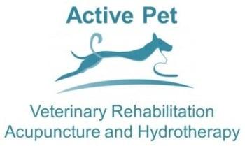 Active Pet